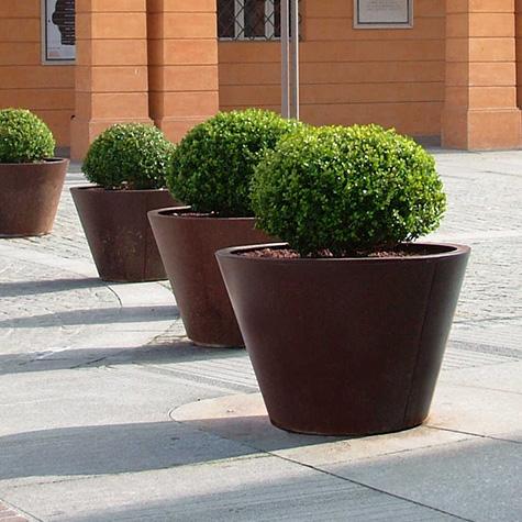 Pitocca Planter