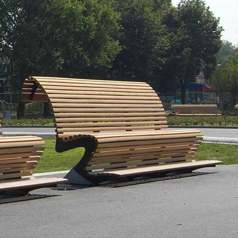 Pouf-Divano-Trono Seat