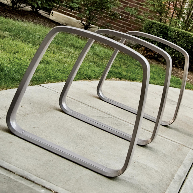 Ride Cycle Stand