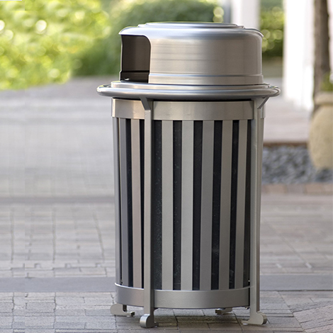 Scarborough Bin