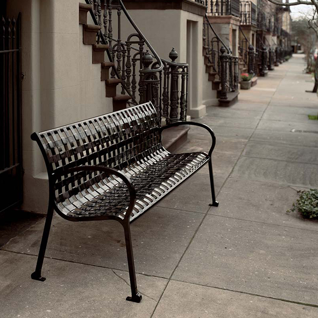 Scarborough Seat