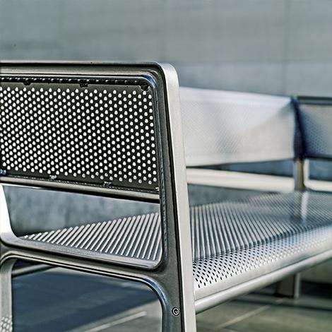 Sit Seat