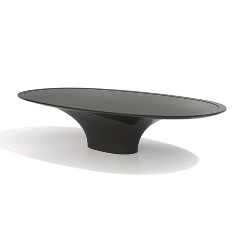 Stella Table