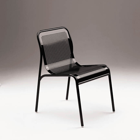 Traverse Chair