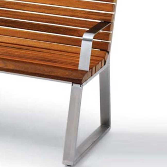 XS Seat