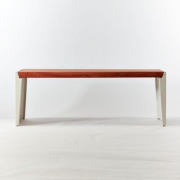 Strata Beam Table
