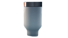 Cup Litter Bin