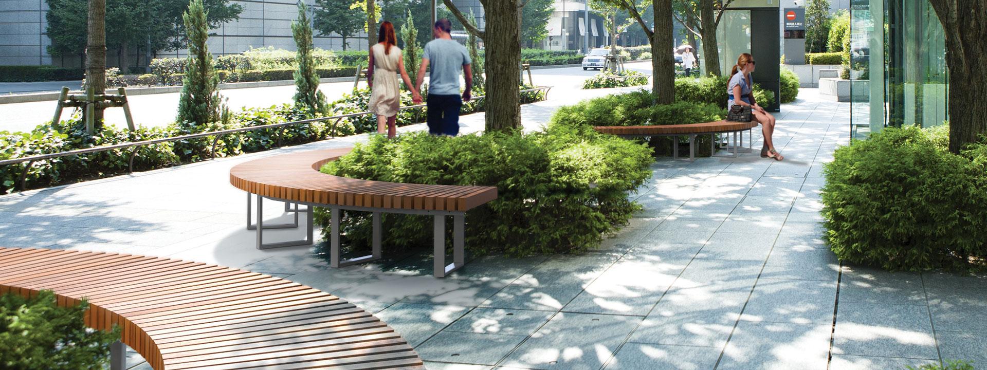 Introducing Cobra Bench System