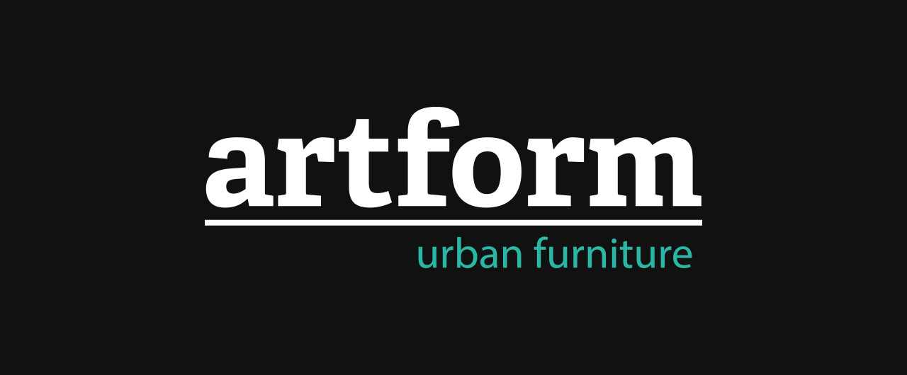 Company name change to Artform Urban Furniture