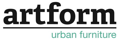 Artform Urban - Urban Furniture