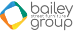 Bailey Street Furniture Group