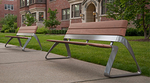 Street Furniture Partners