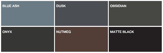 1-LF-designers-Palette-3