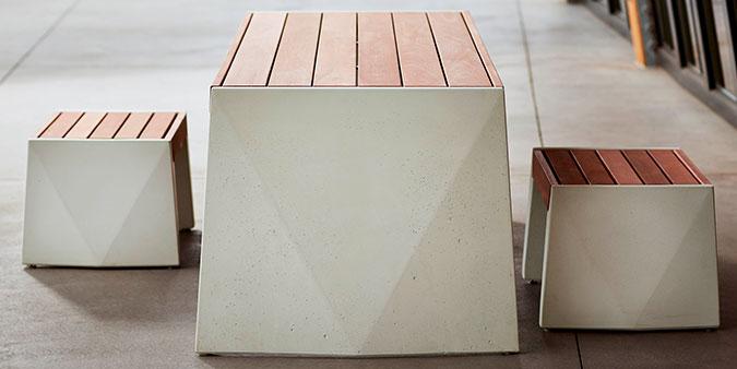 News-strata-beam-table-1